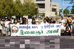 Tamil-Canadian-Walk-2009-13