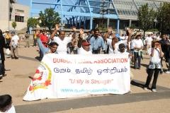 Tamil-Canadian-Walk-2009-14