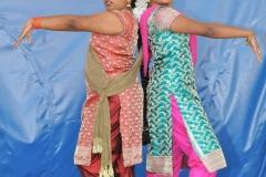 Tamil-Canadian-Walk-2009-15
