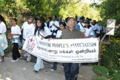 Tamil-Canadian-Walk-2009-23