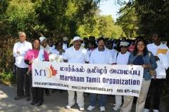 Tamil-Canadian-Walk-2009-25