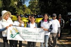 Tamil-Canadian-Walk-2009-26