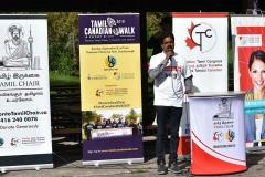 Tamil-Canadian-Walk-2019-10