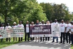 Tamil-Canadian-Walk-2019-12