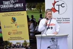 Tamil-Canadian-Walk-2019-4