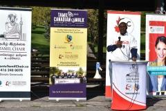 Tamil-Canadian-Walk-2019-6