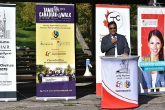 Tamil-Canadian-Walk-2019-7-1
