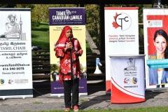 Tamil-Canadian-Walk-2019-8
