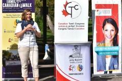 Tamil-Canadian-Walk-2019-9